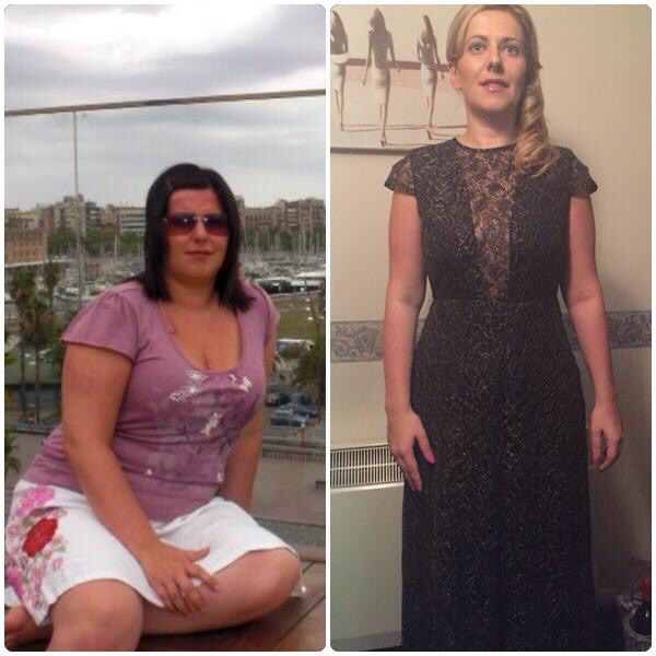 1lb away from 4 stone lost. Size 18 to size 12-imageuploadedbyminimins.com1420812969.031503.jpg