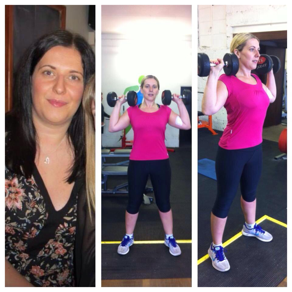 1lb away from 4 stone lost. Size 18 to size 12-imageuploadedbyminimins.com1420812997.136477.jpg