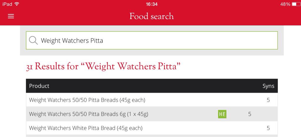 WW 50/50 Pitta is a Healthy Extra-imageuploadedbyminimins.com1421159244.971566.jpg
