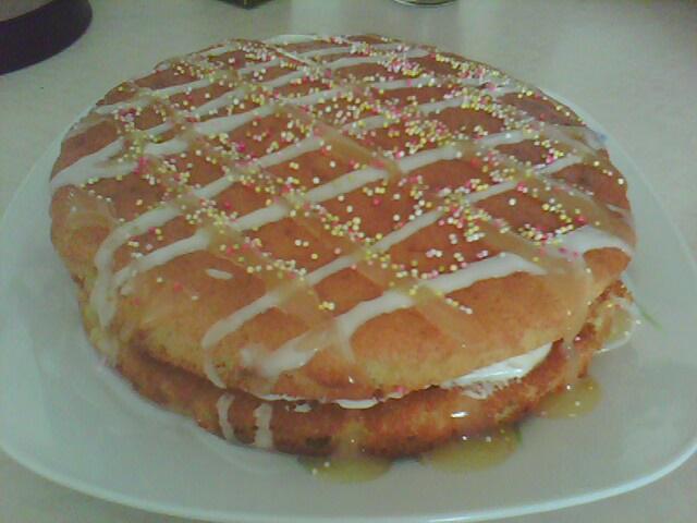 lemon cake-img0797a.jpg