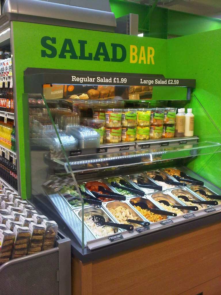 NEW Kays Salad Challenge - APRIL to SEPT ��-img11580-20110708-12182.jpg