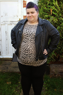 The Fat Beauty Diary - Start Weight 24st 1lbs // Goal Weight 15st ( 1 Stone Down )-img_0093.jpg