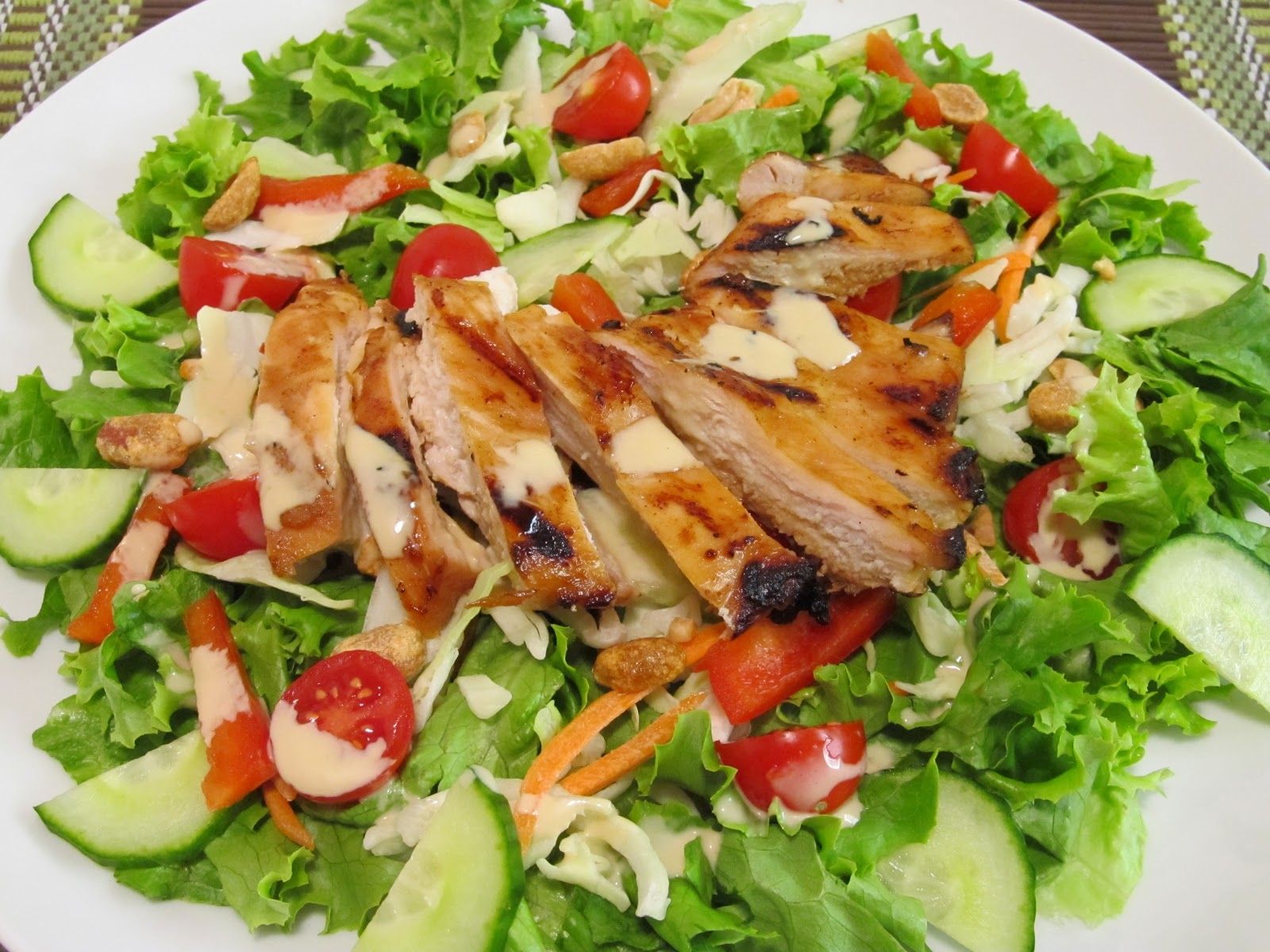 NEW Kays Salad Challenge - APRIL to SEPT ��-img_0702.jpg
