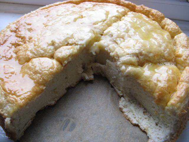 Amazing Lemon Cake-img_4650.jpg