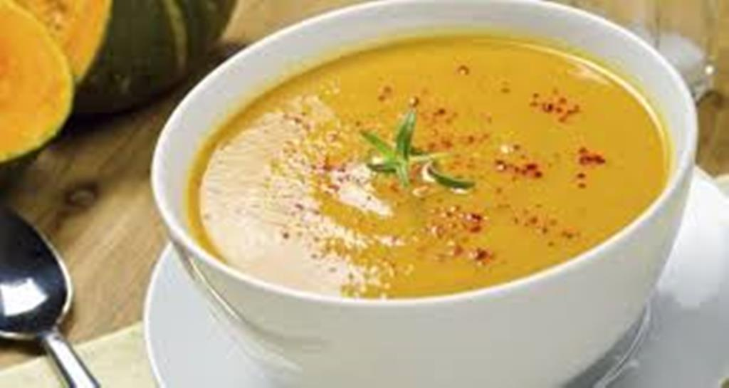 NEW Kays Soup Challenge - OCT to MAR ��-indian-dal-soup.jpg