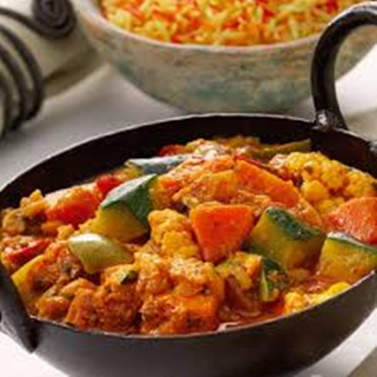 NEW Kays Soup Challenge - OCT to MAR ��-indian-mixed-ved-curry.jpg
