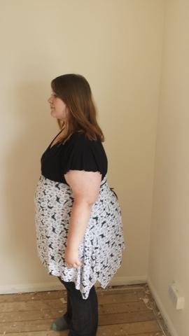 2 stone gone in 2 months! Started at 25st+.. pics of weight loss inside. :)-itwdrvj.jpg