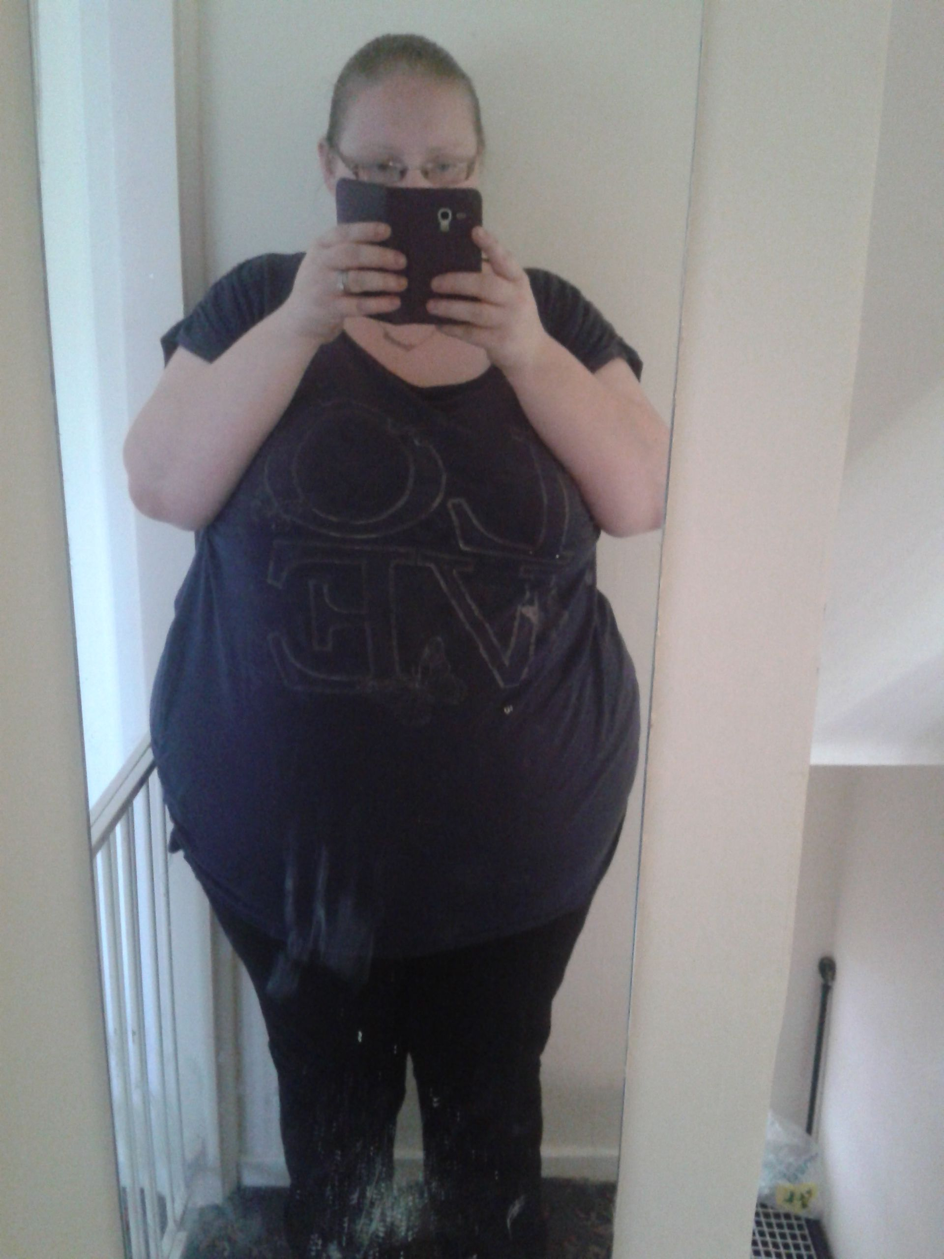 My 12st 7lbs Journey In Photos-july2014.jpg