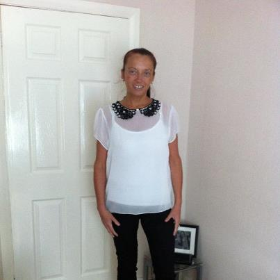 Smashed my goal 6st 24 weeks  But going to lose more, NEW Pics included !-me-18-aug-2012-10st-13.jpg
