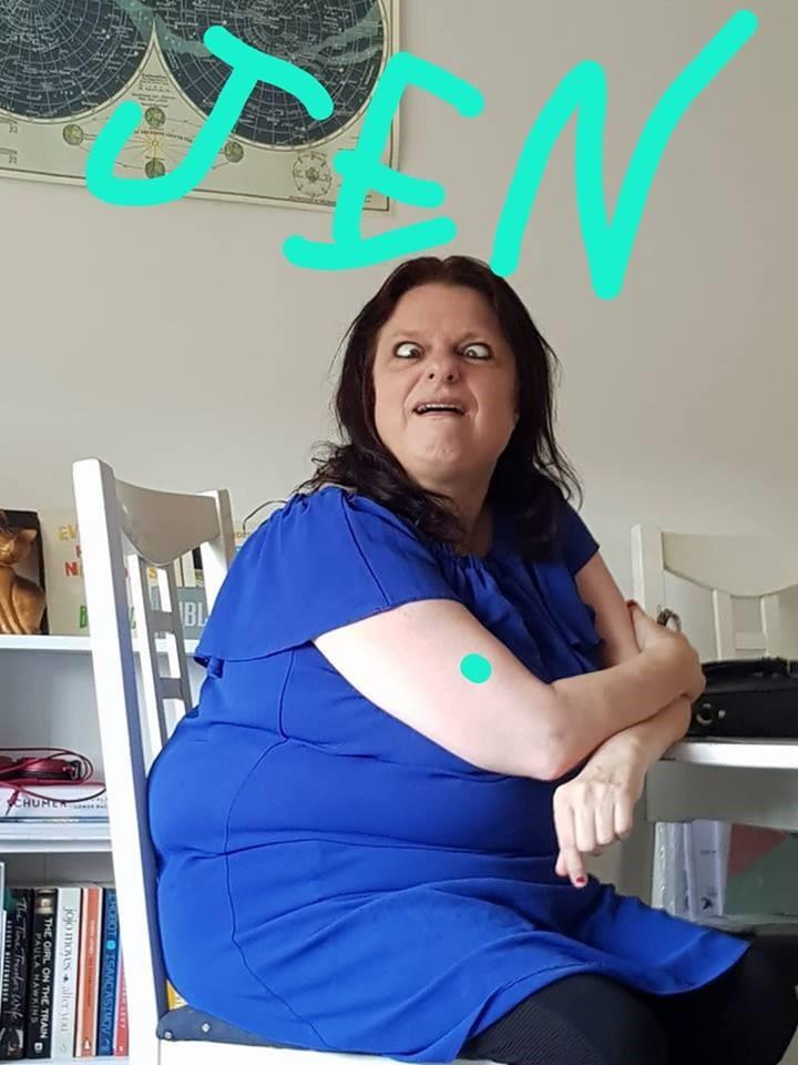 me fatter.jpg