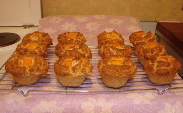 Dukan Recipe Thread-muffins.jpg