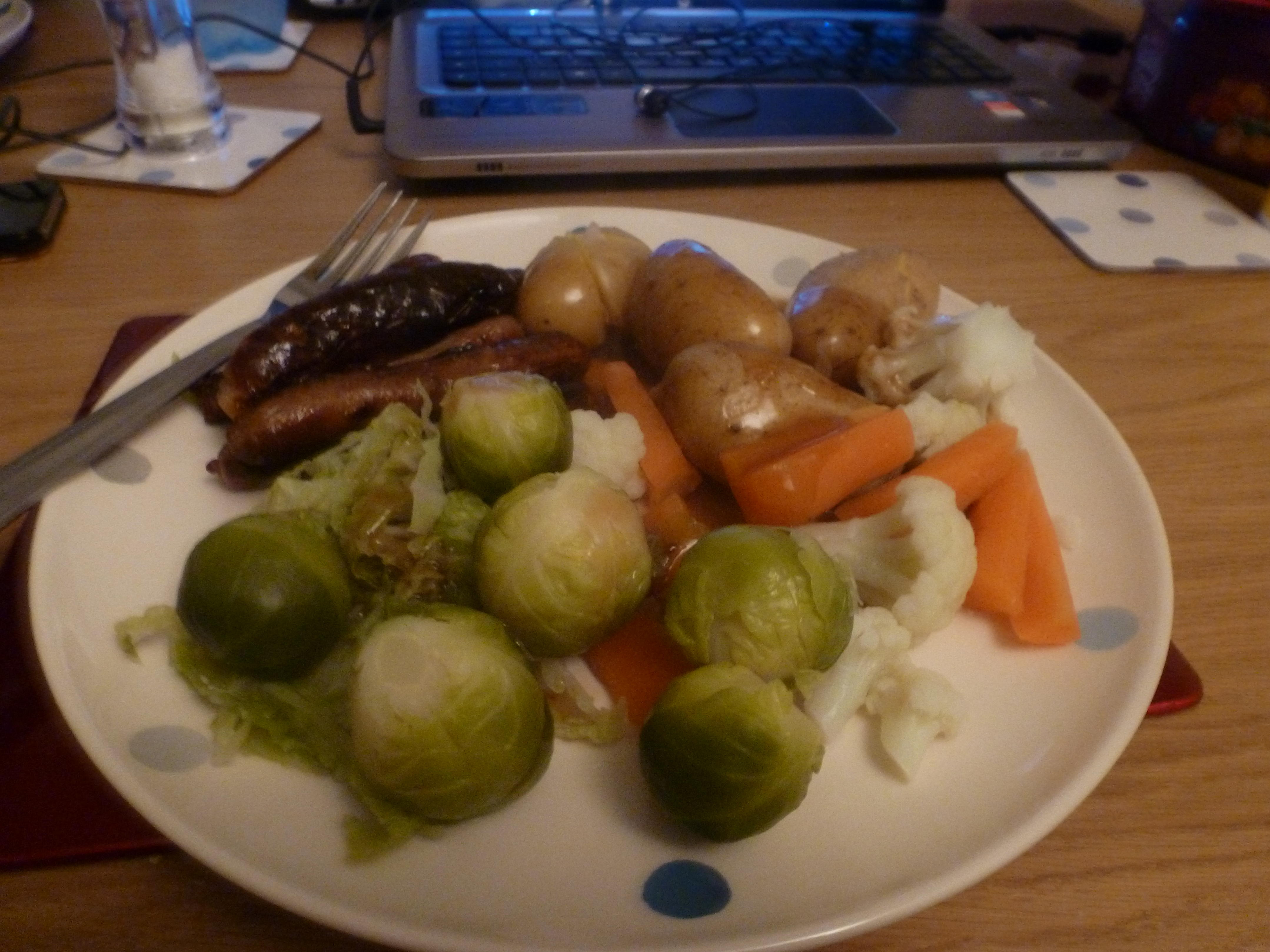 lauralozzle's final attempt!!! Slimming/Food diary with pictures!-p1000974.jpg