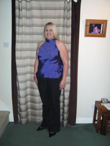 Slimming World Before, During and After Pics-part-way-through.jpg