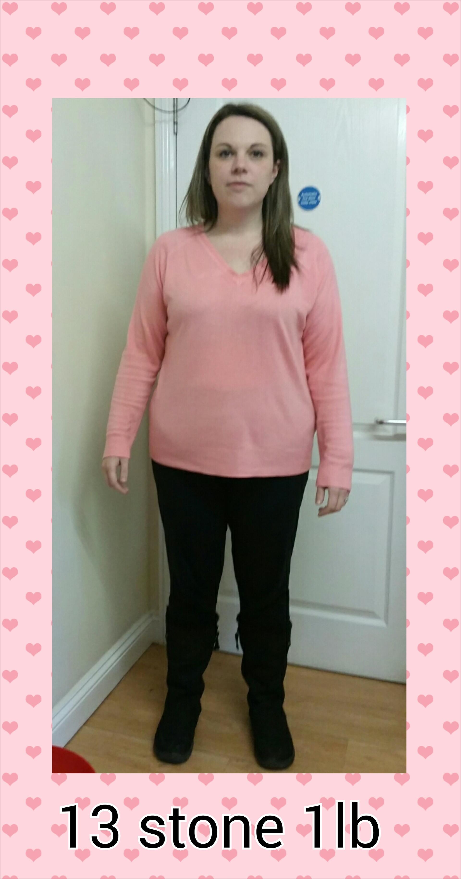 37.5 lbs down in 10 weeks. Nearly half way!-photogrid_1426686365461-1-.jpg