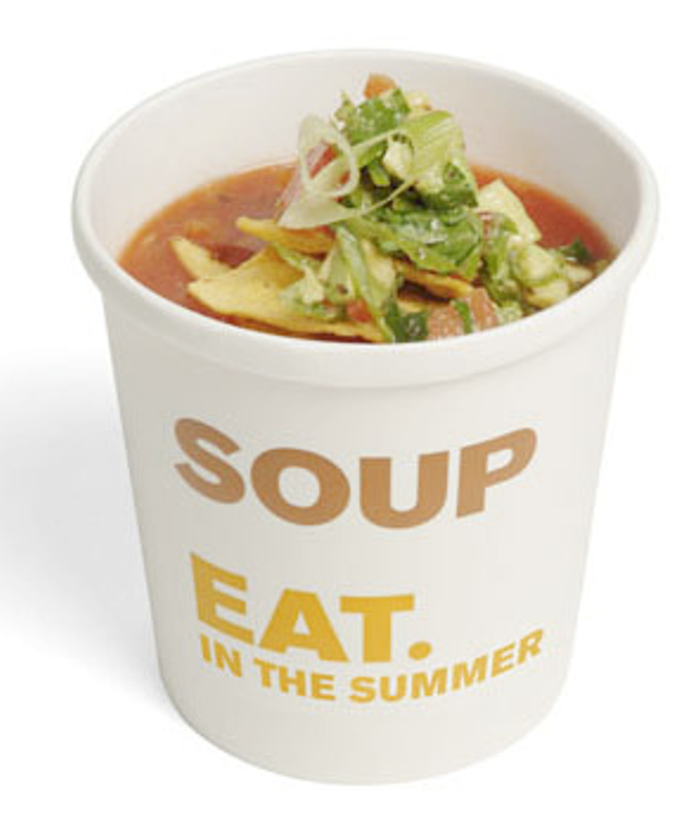 NEW Kays Soup Challenge - OCT to MAR ��-picture-20.png