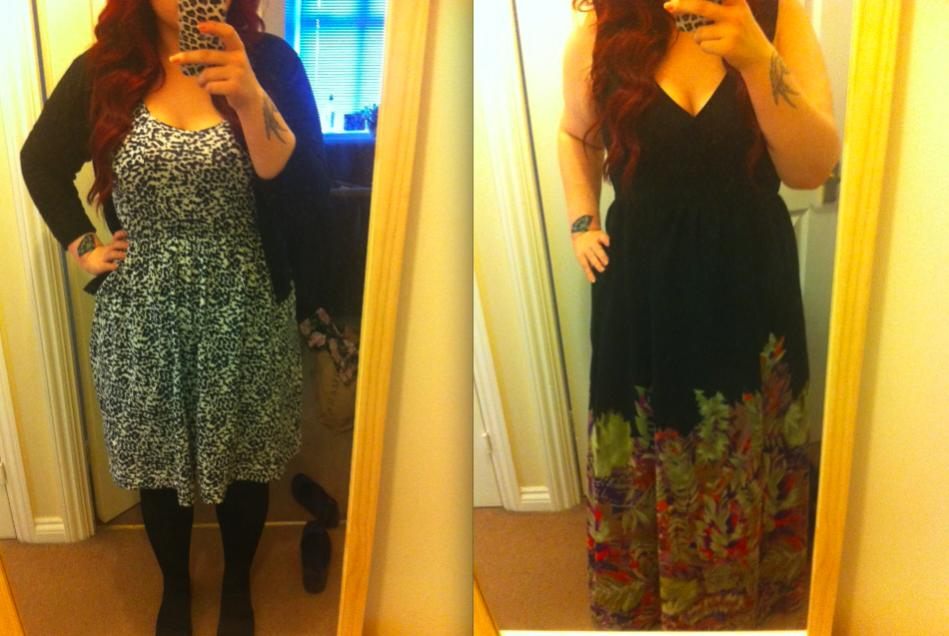 3 stone down, 3 and a half to go!-picture-8.jpg
