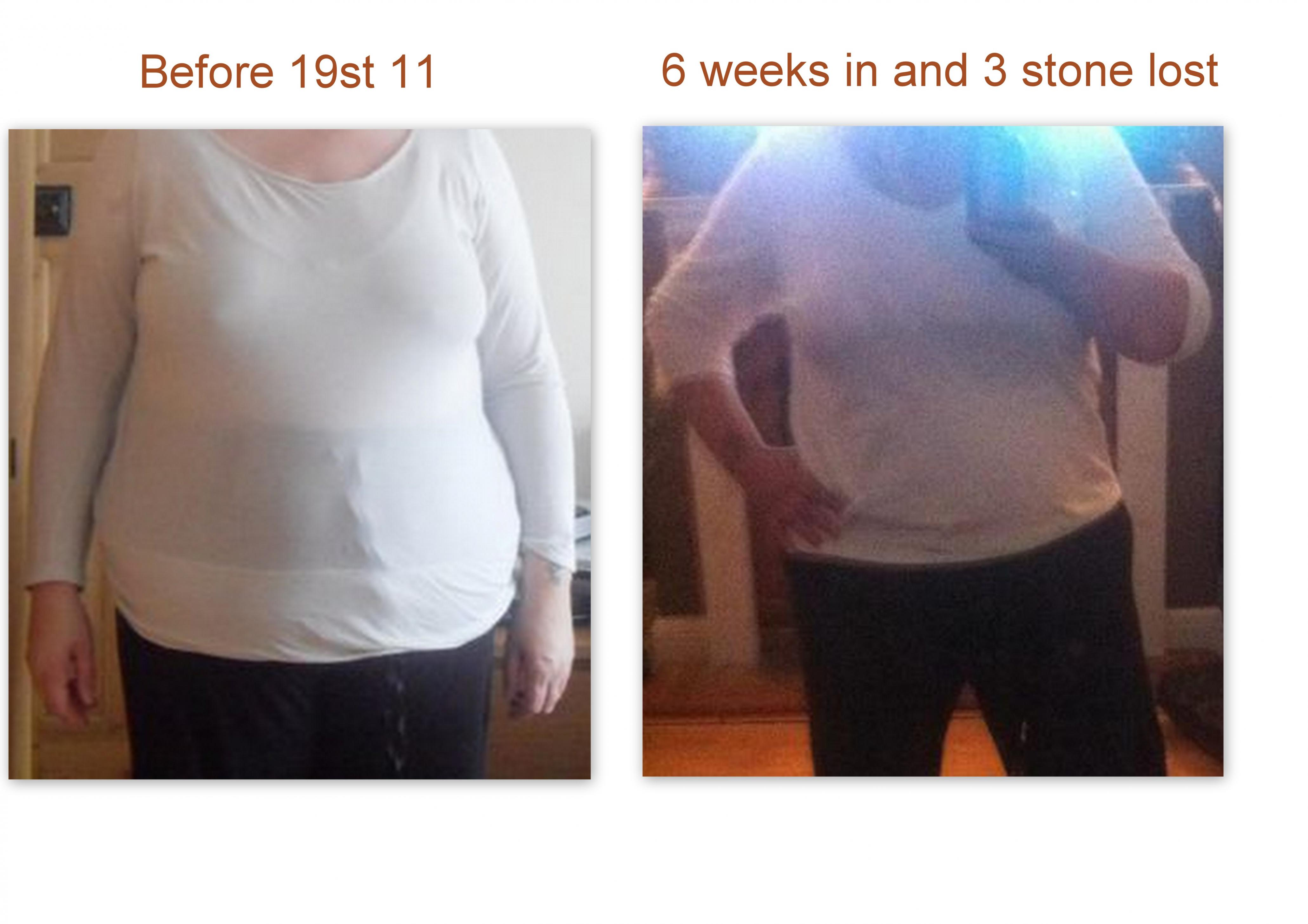 6 weeks in and 3 stone lost photo ( not at goal yet)-pictures9.jpg