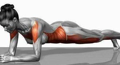 Toning that belly!-plank.jpg