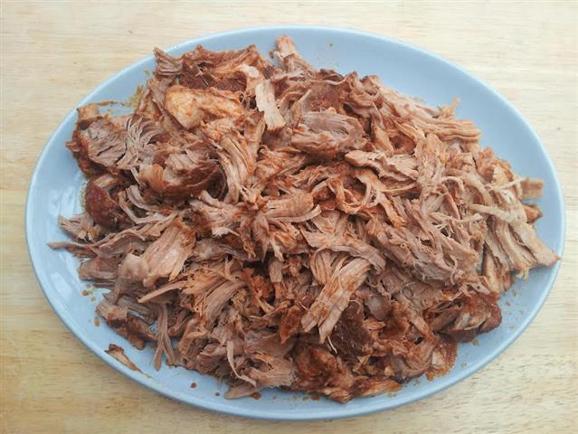 Slow cooked pulled pork?-pulled-pork-2-small-.jpg