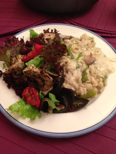 WW Pro Points Recipes-risotto1.jpg