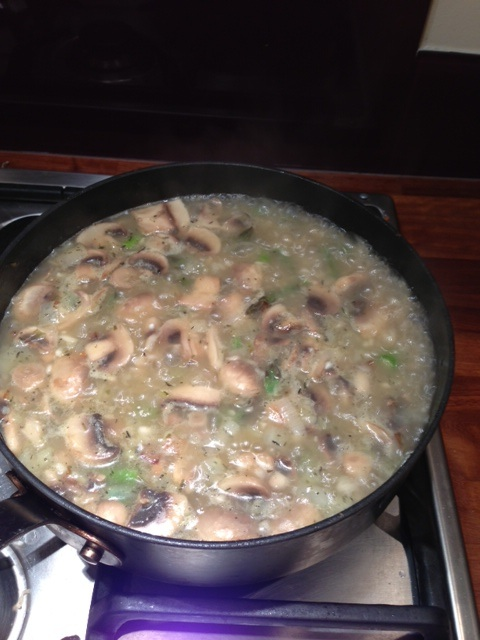 WW Pro Points Recipes-risotto2.jpg