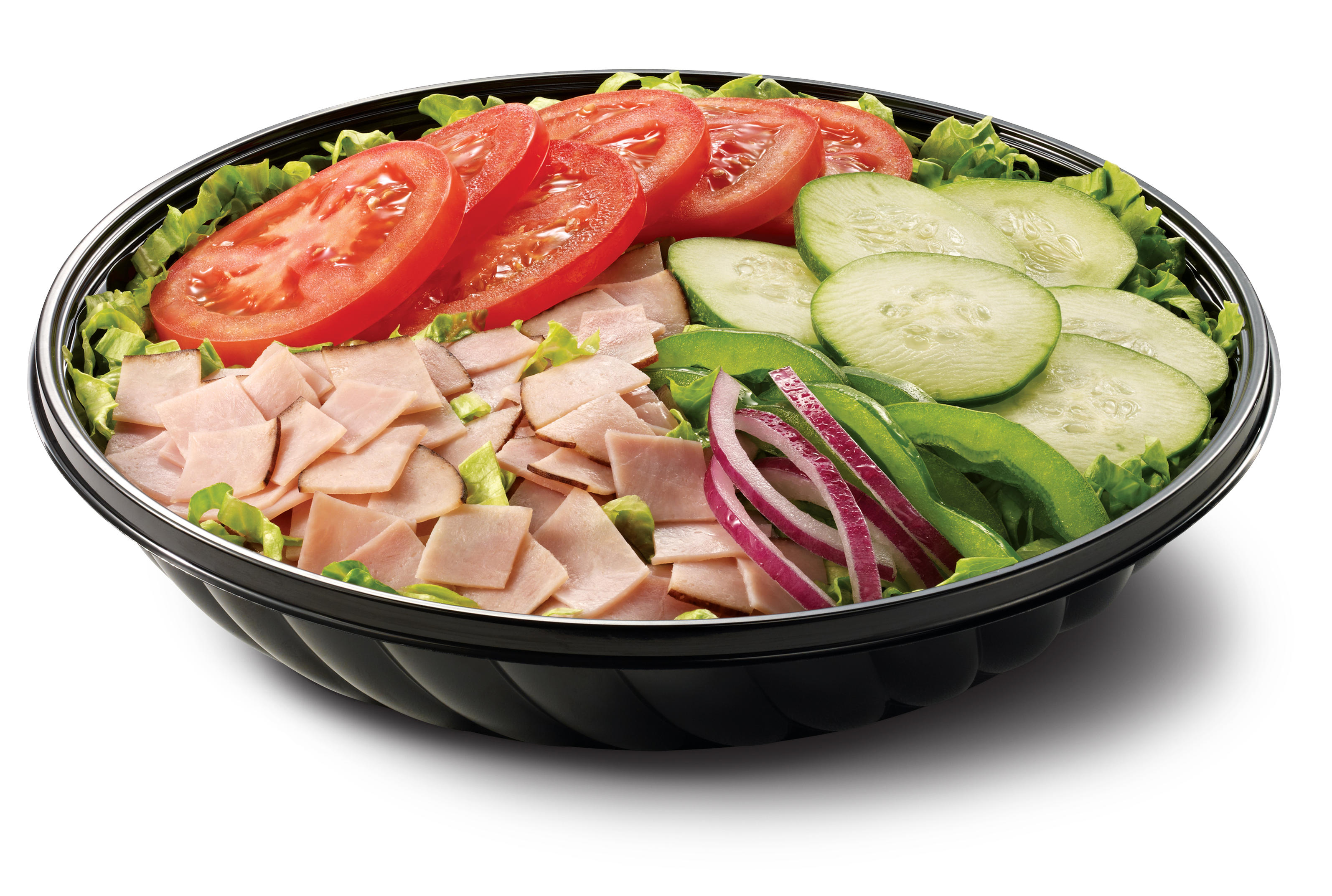 NEW Kays Salad Challenge - APRIL to SEPT ��-salad.jpg