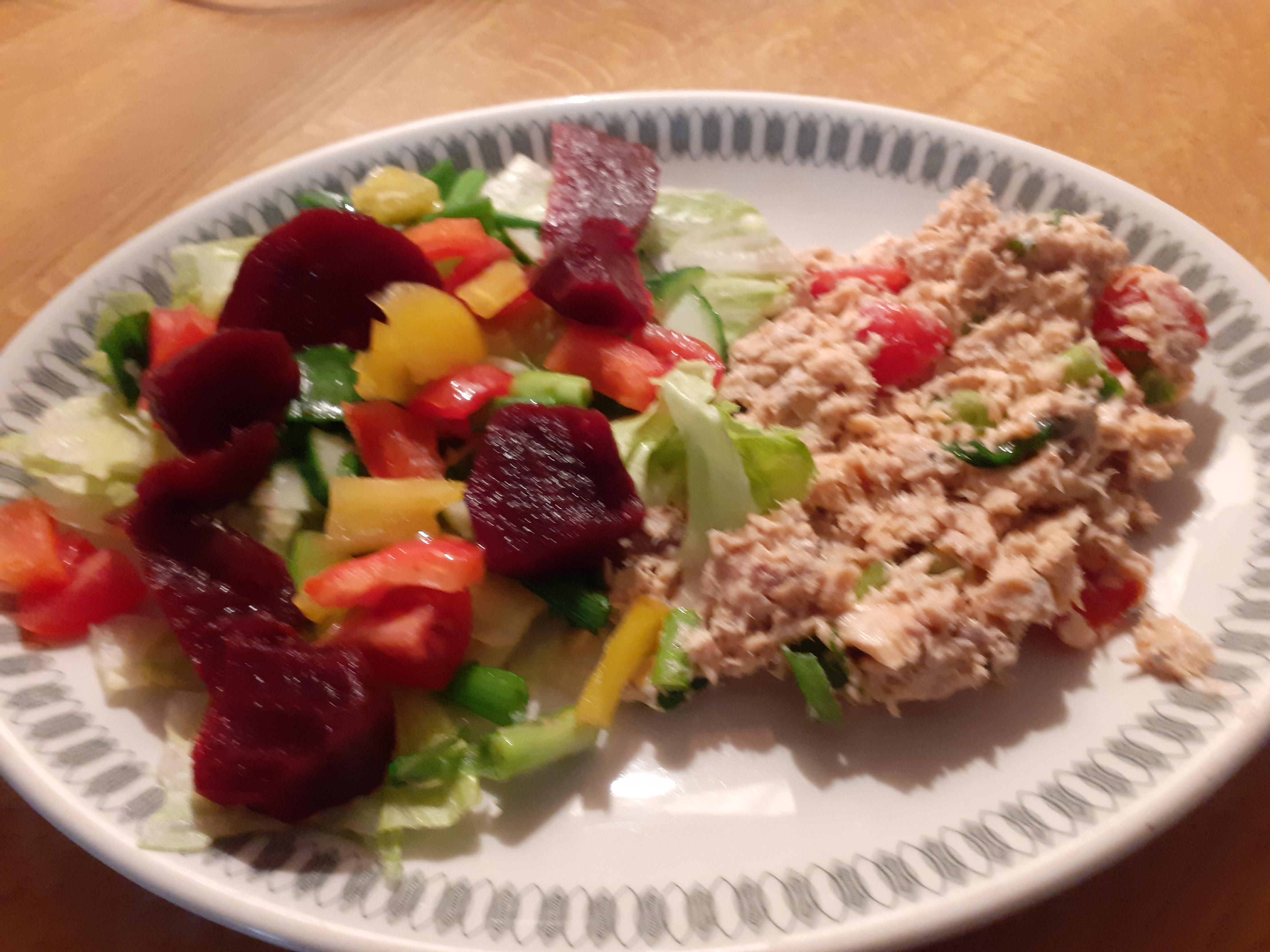 salmon salad (1).jpg