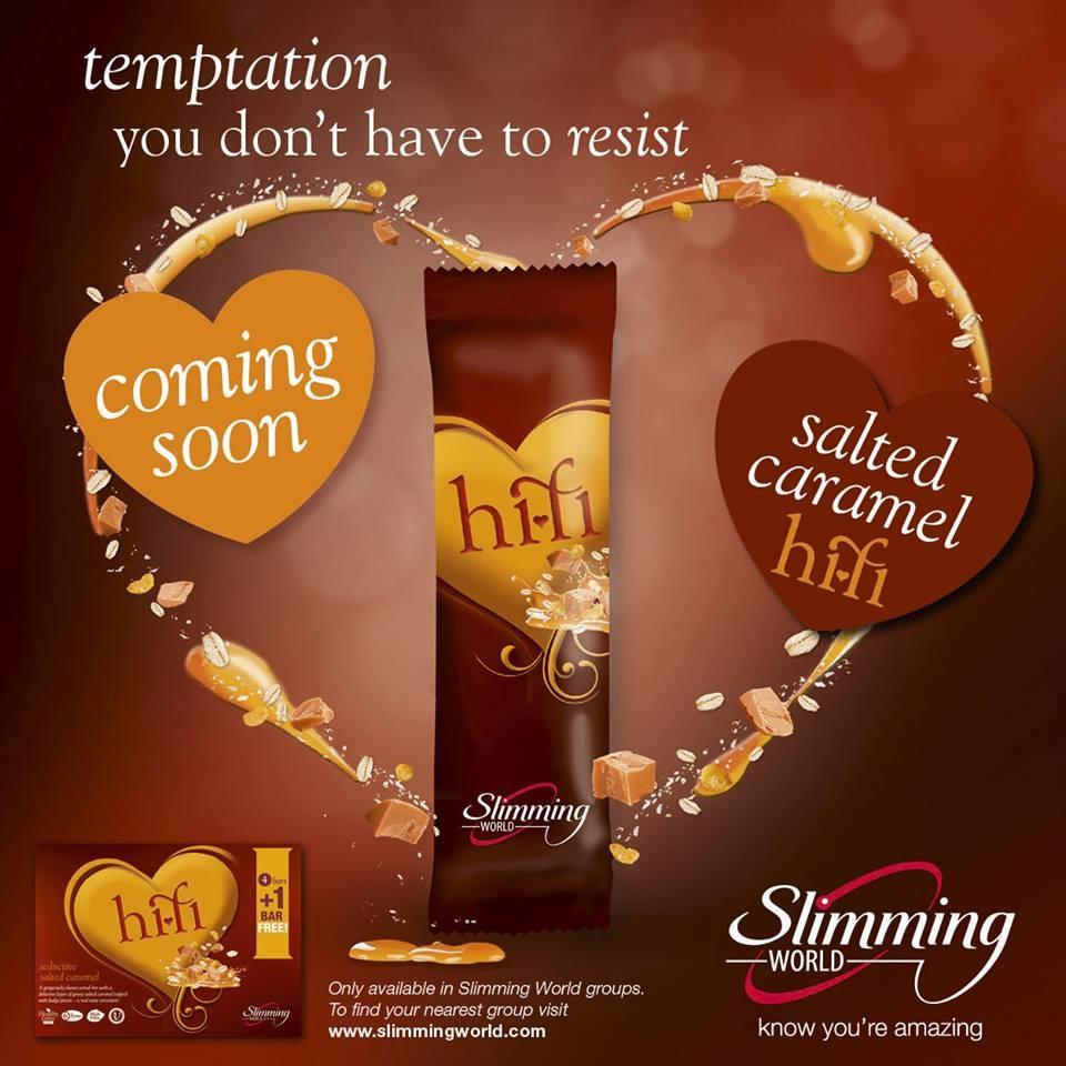 New HiFi flavour-salted-caramel.jpg
