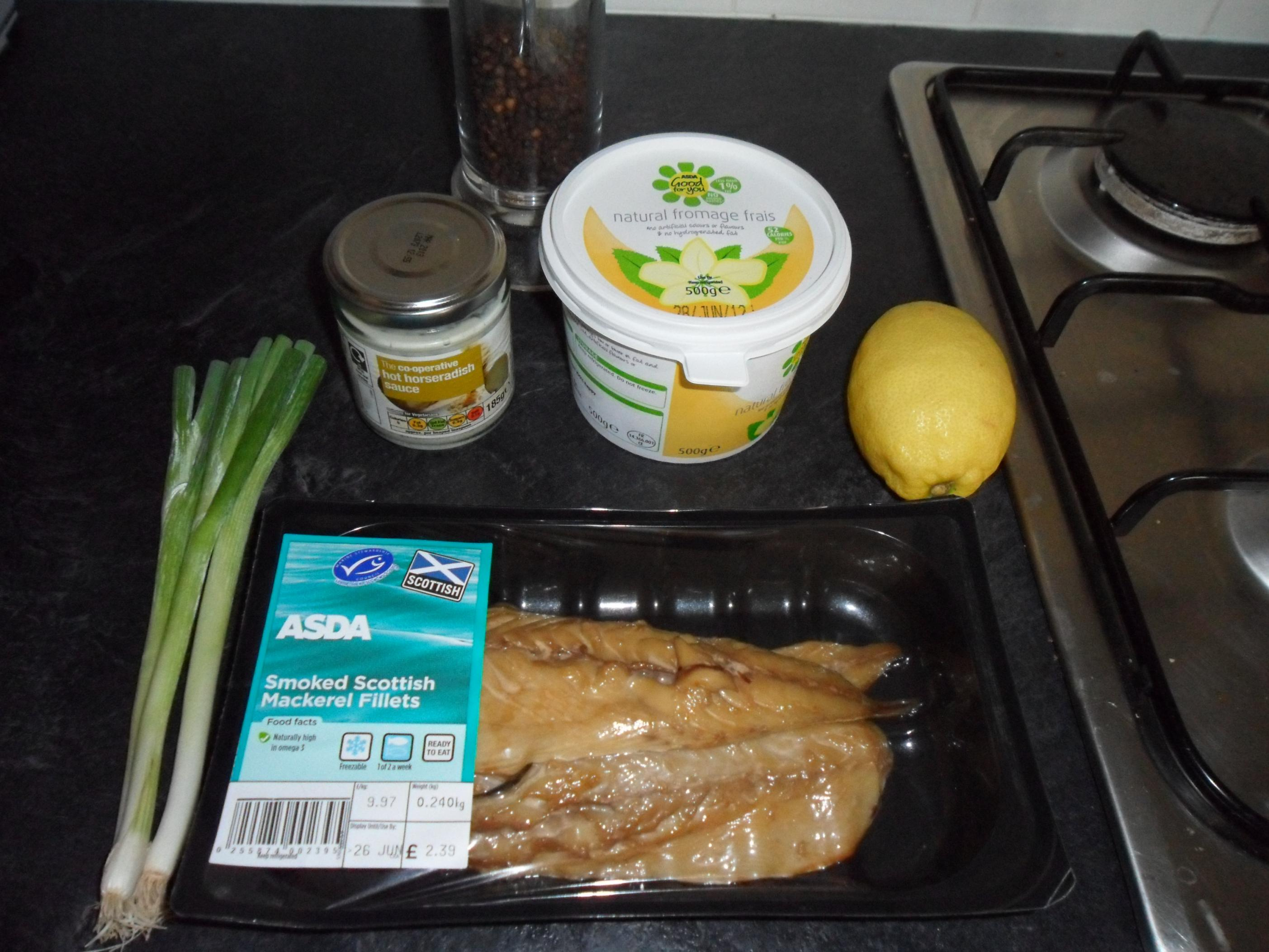 On slimming world - and loves to cook :) my sw recipes-sam_1019.jpg