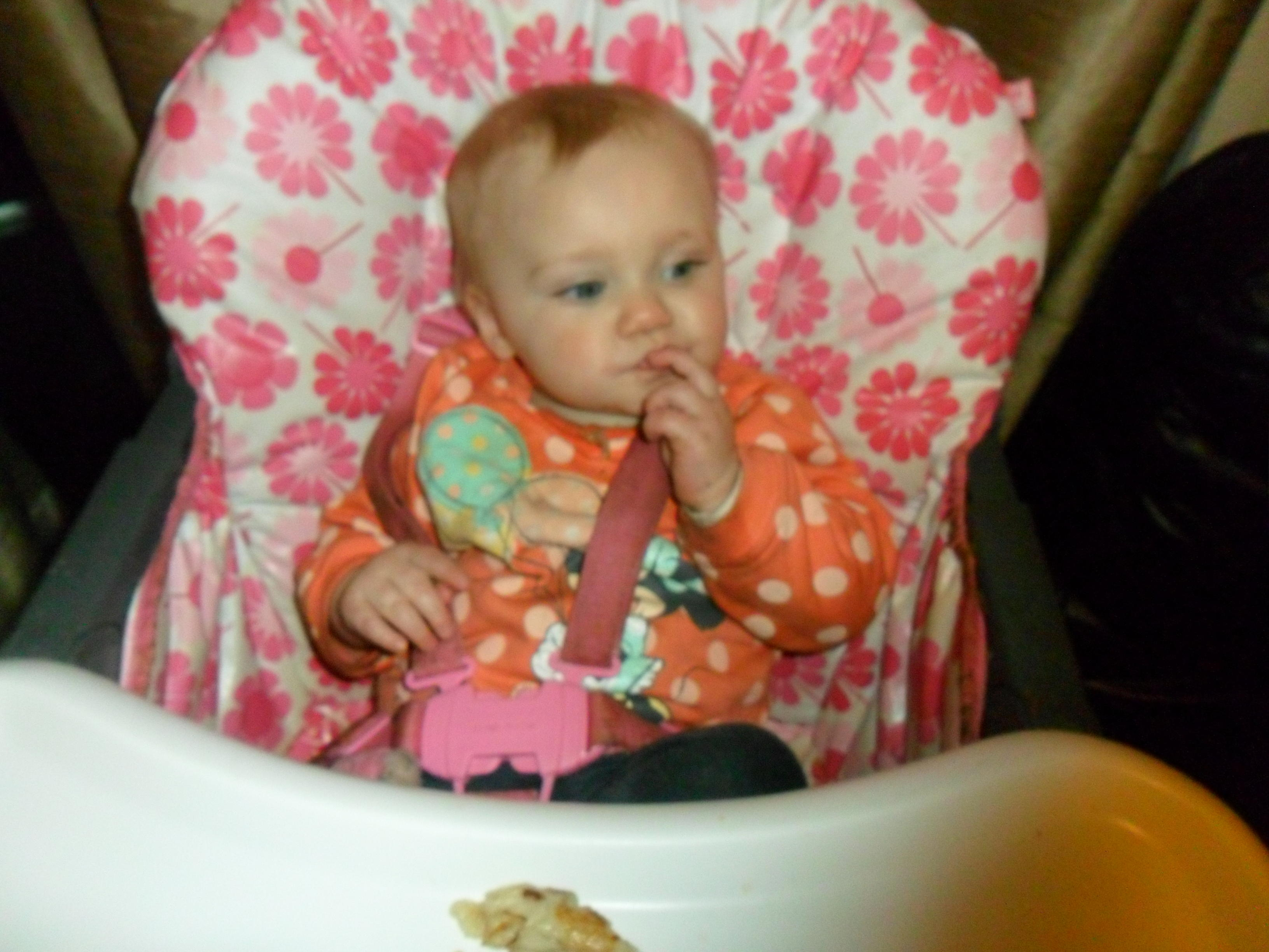 What did your LO eat today (weaning)-sam_1246.jpg