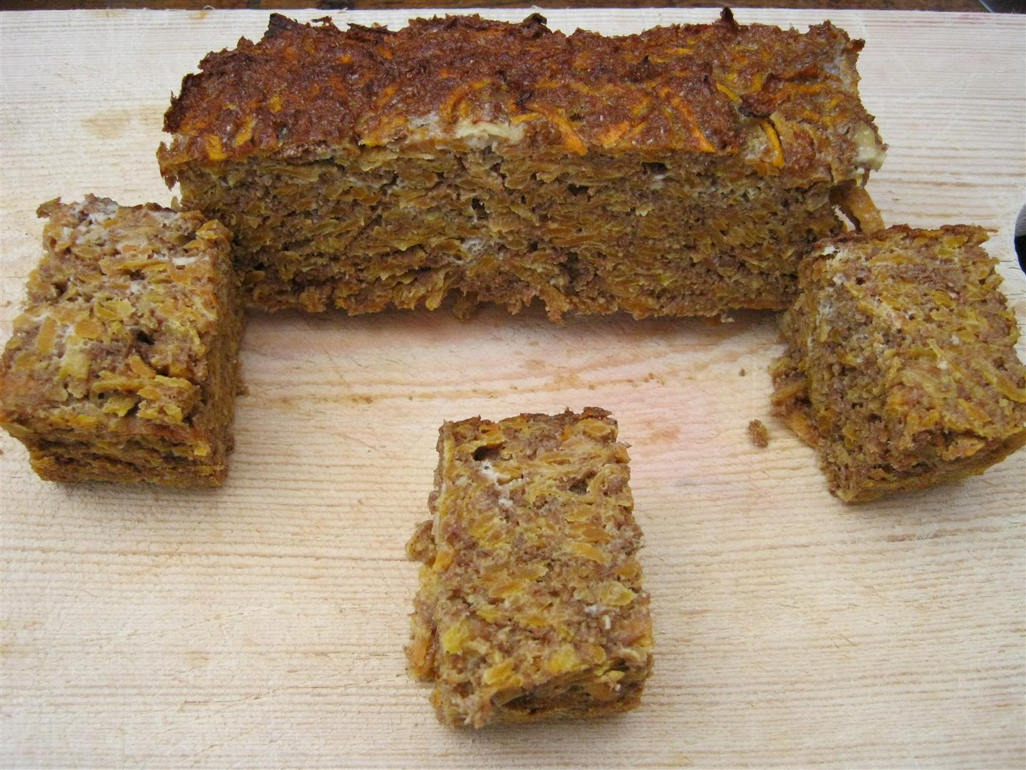 Super Simple Extra Easy Speedy Syn-Free Carrot Cake-scan-bran-carrot-cake-2-large-.jpg