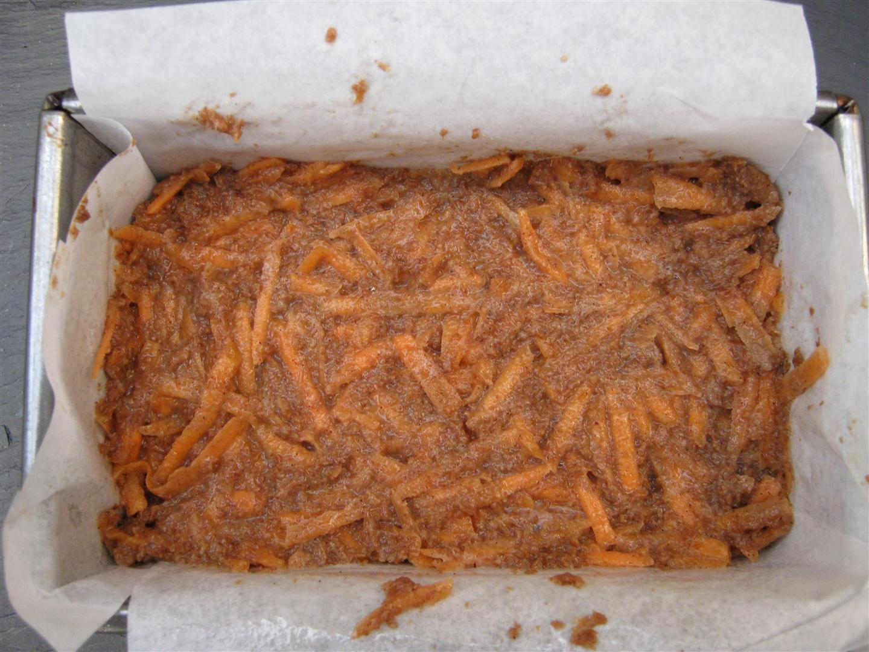 Super Simple Extra Easy Speedy Syn-Free Carrot Cake-scan-bran-carrot-cake-large-.jpg