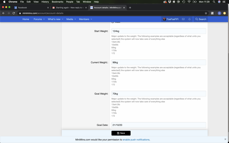 Screenshot 2020-06-29 at 11.29.25.png