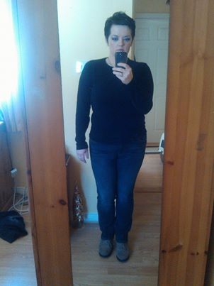 Me & My Journey - 3 and a half stone down! :)-slimmingworld-2nd-photo.jpg