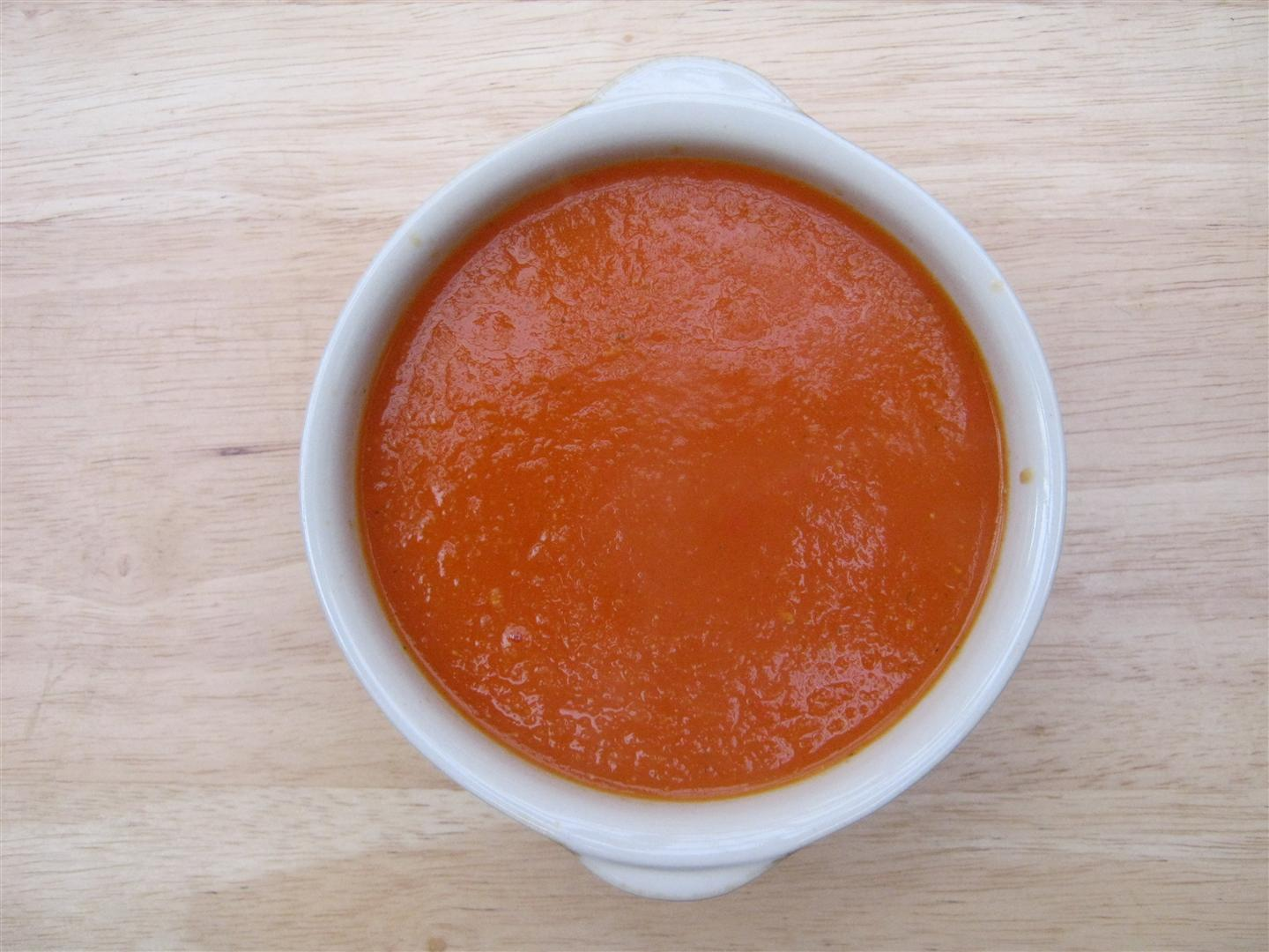 fresh tomato soup-superier-soup-2-large-.jpg