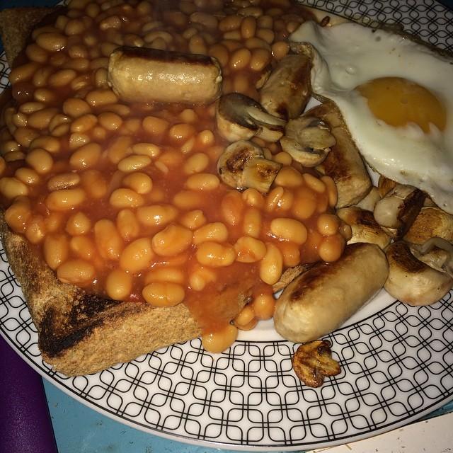 Hubz's food diary-sw-breakfast.jpg