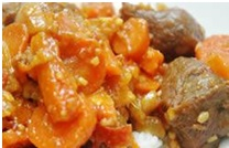 Hannah's Recipes-tagine.jpg