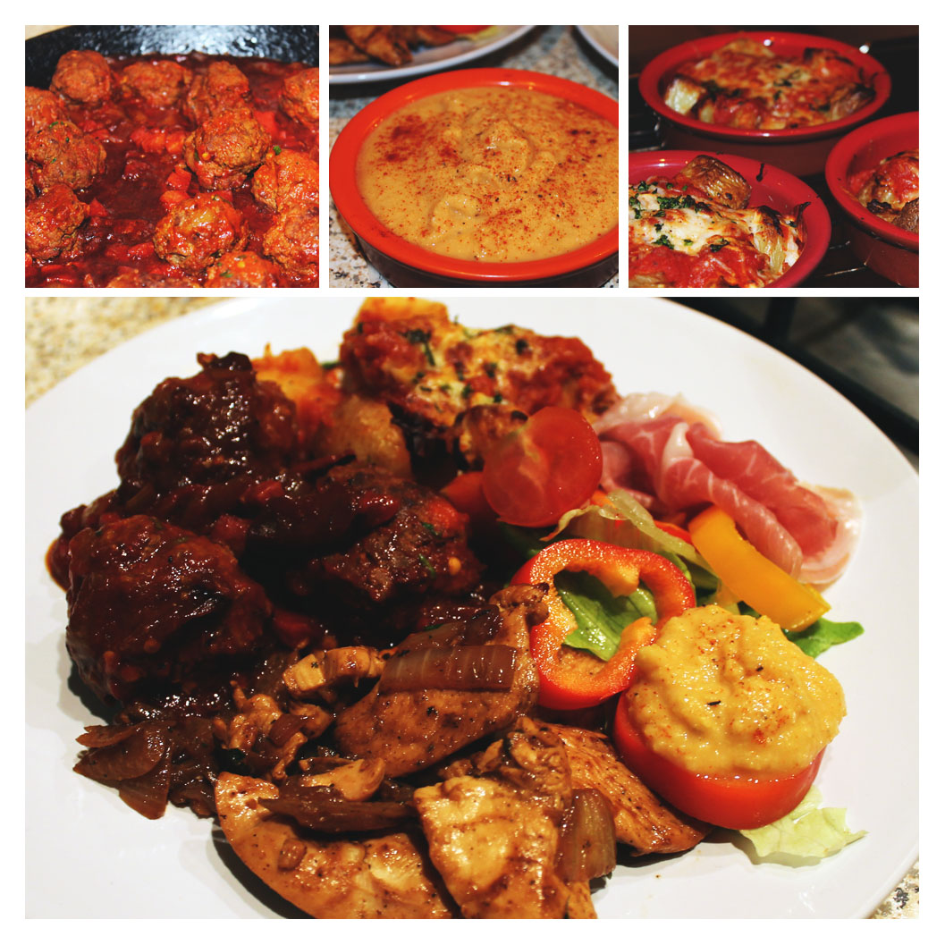 Tapas night! Feel free to add your favourite tapas recipes :)-tapas.jpg