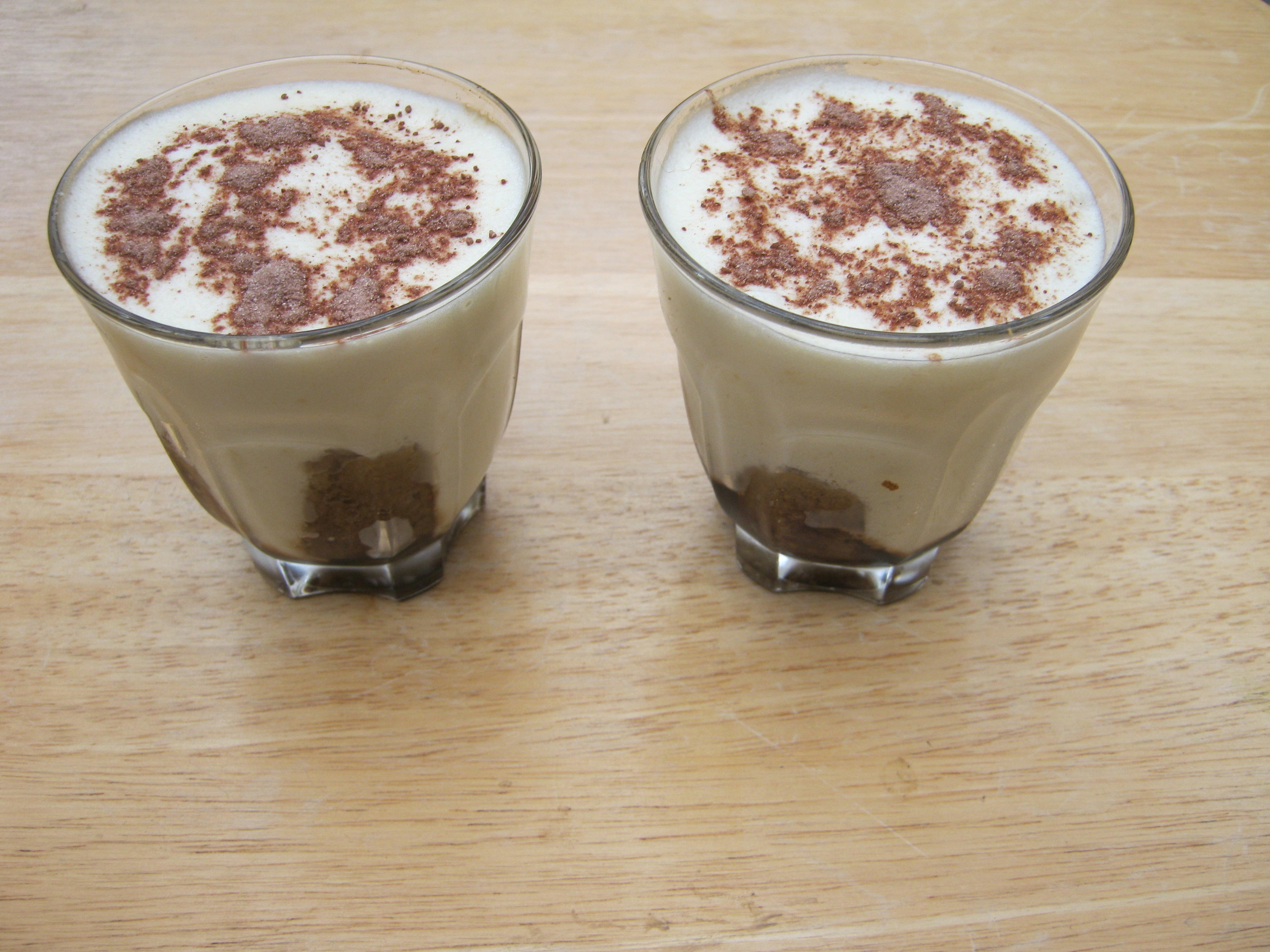 Name:  Tiramisu-2.jpg