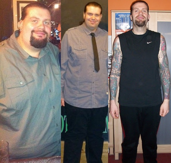 15stone or 210lbs or 95kg lighter my story-transform5.jpg