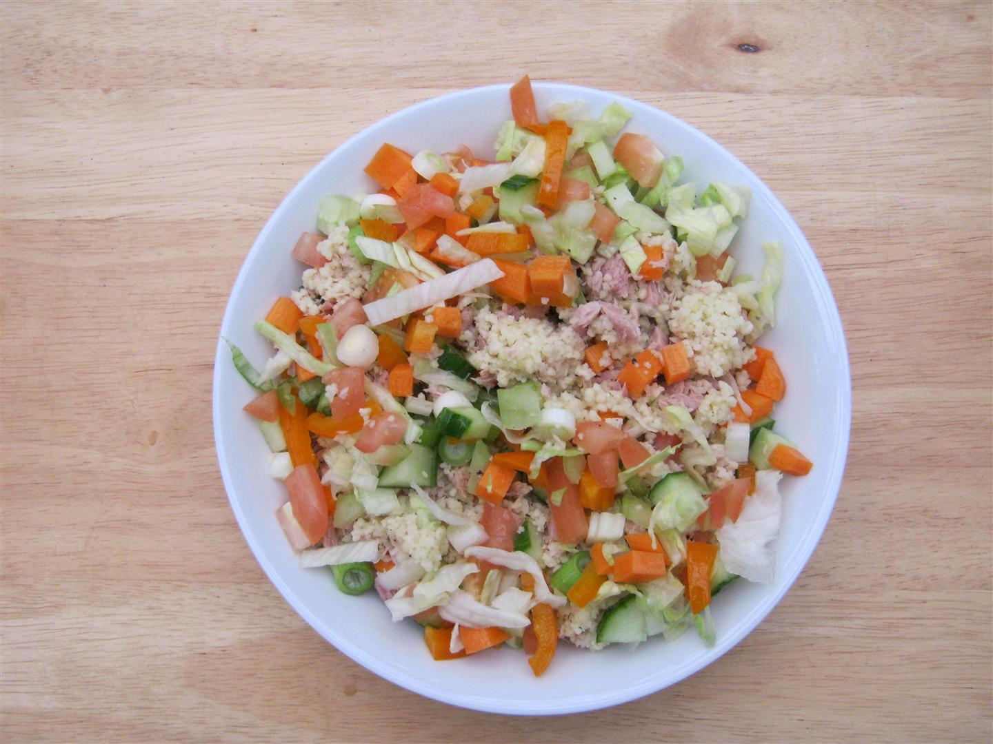 Salad ideas-tuna-couscous-salad-large-.jpg