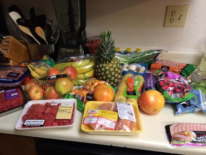 Mancunian in Kansas (Food Diary: A countdown to my 'second' wedding this year!)-unnamed.jpg