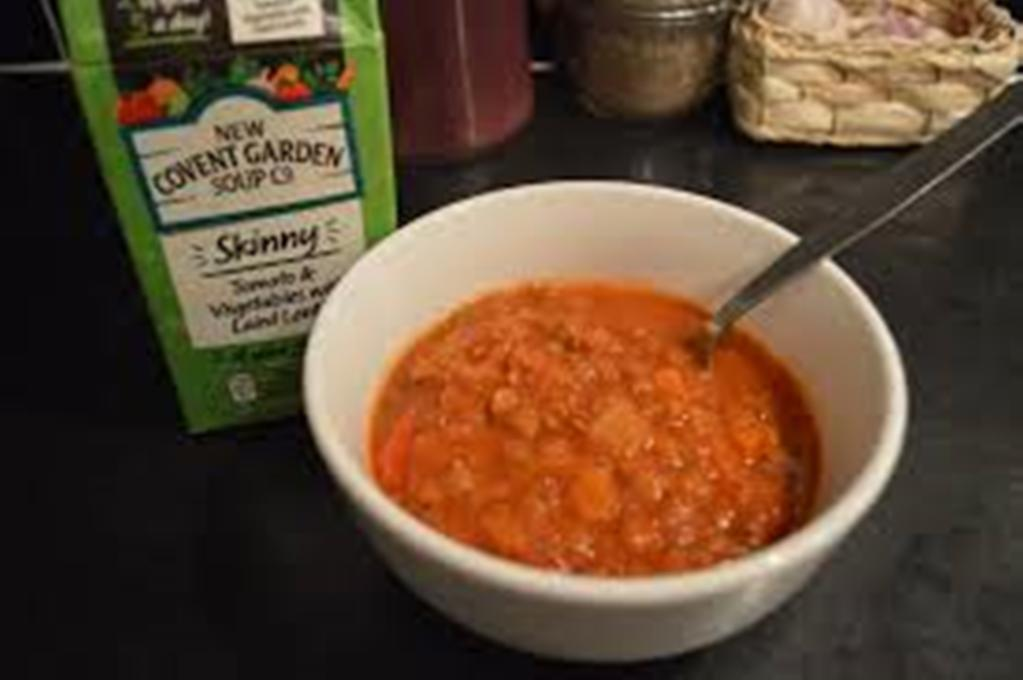 NEW Kays Soup Challenge - OCT to MAR ��-untitled10.jpg