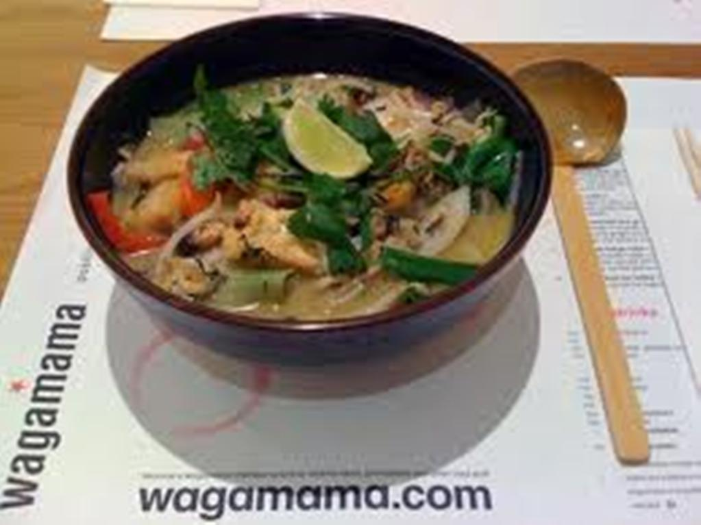 NEW Kays Soup Challenge - OCT to MAR ��-untitled113.jpg