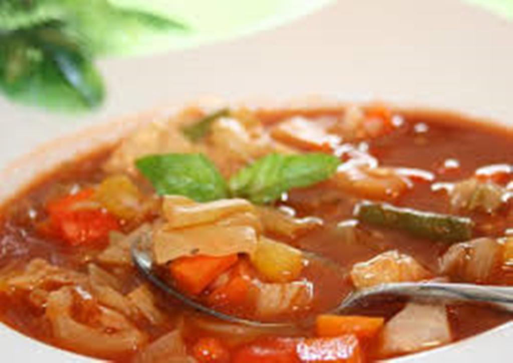 NEW Kays Soup Challenge - OCT to MAR ��-untitled9.jpg