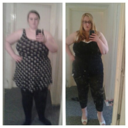 4 stone down... Many, many more to go-velpicstitch20140420_130722.jpg