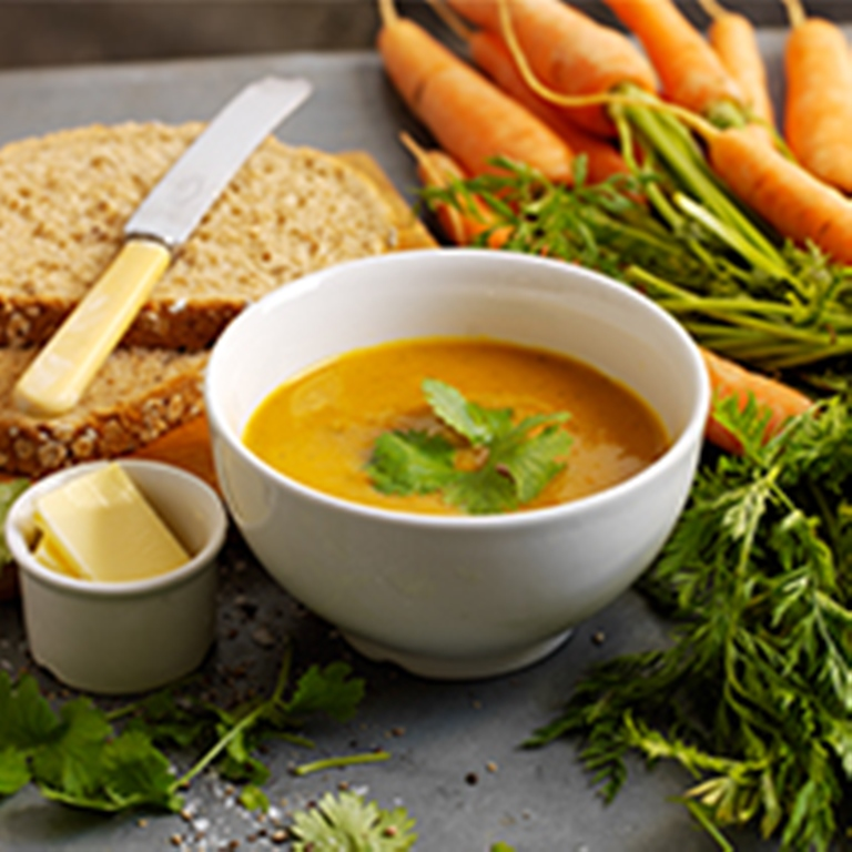 NEW Kays Soup Challenge - OCT to MAR ��-whetherspoons-carrot-corriander-soup.jpg
