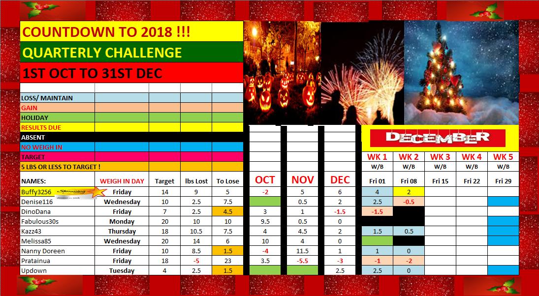 Winter Challenge 2017.png