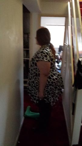 2 stone gone in 2 months! Started at 25st+.. pics of weight loss inside. :)-yiazrgp.jpg