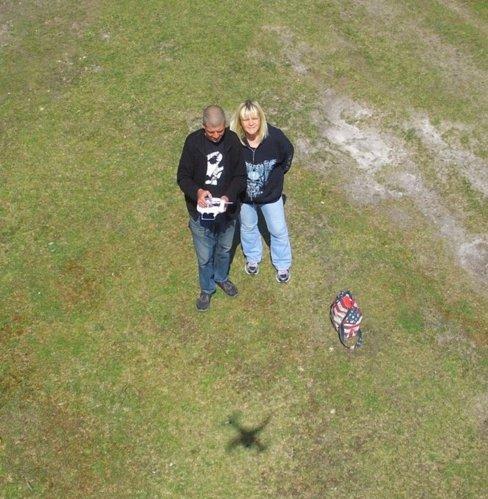drone selfie.jpg